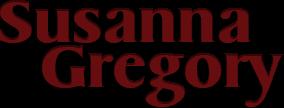 Susanna Gregory