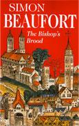 The Bishop's Brood