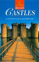 Explore Britain's Castles
