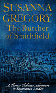 The Butcher of Smithfield