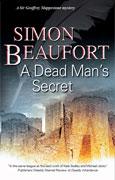 A Dead Man's Secret