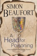 A Head for Poisoning