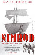 Nimrod - German Translation