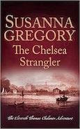 Chelsea Strangler small