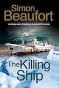 killing-ship