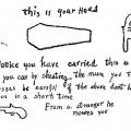coffin-notice