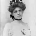 ethel-barrymore