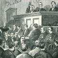 kehoe-trial