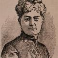 mrs-barnaby