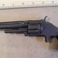 pistol-that-killed-yost-jones