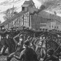 shenandoah-rioters