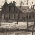 steunenbergs-house