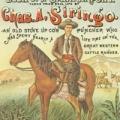 texas-cow-boy-cover