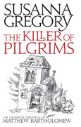 The Killer of Pilgrims