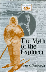 The Myth of the Explorer