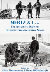 Mertz & I ...